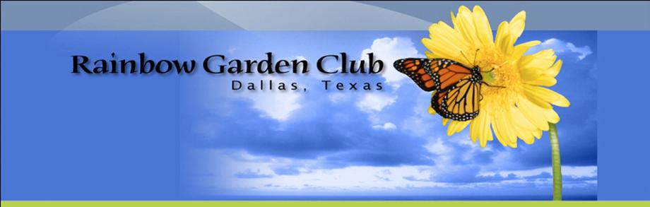 rainbow garden club.jpg