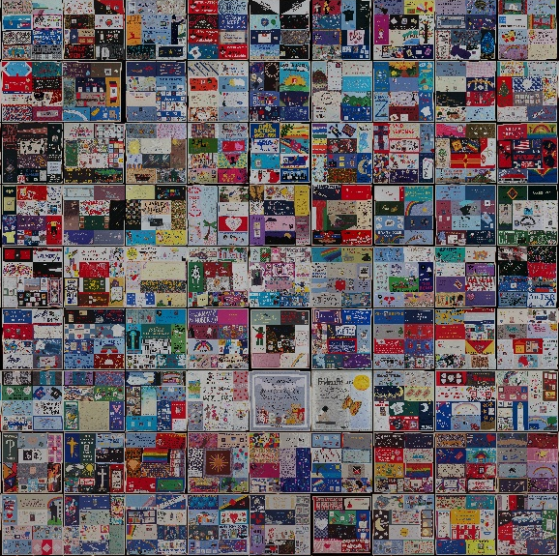 quilt 2.png