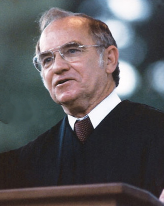 Hon. Jerry Buchmeyer, U.S. District Judge