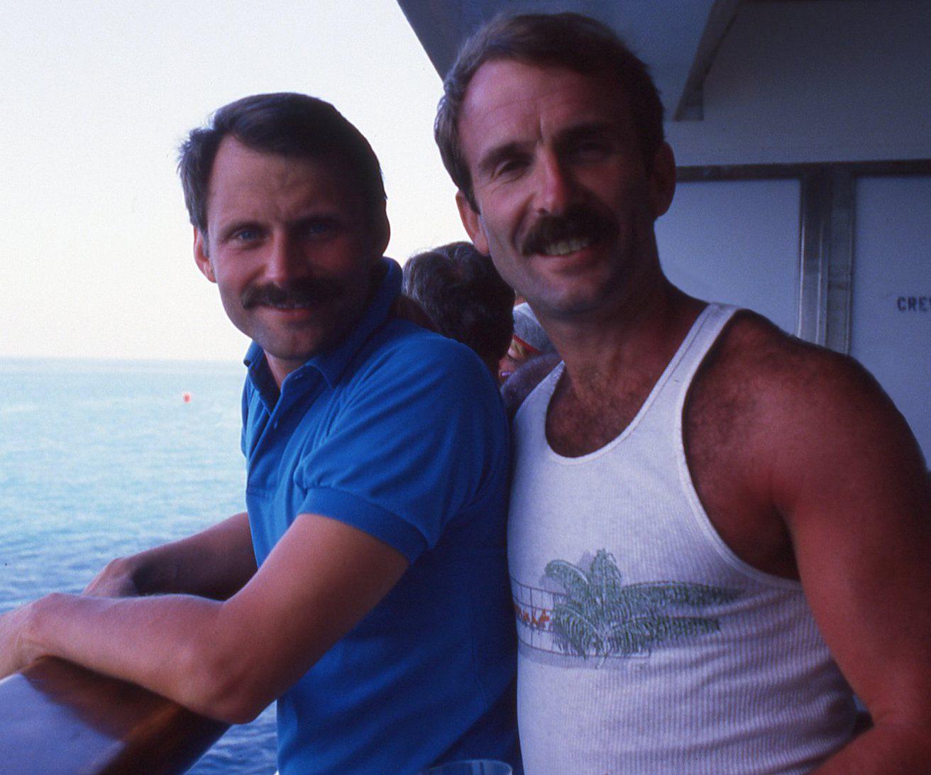 1986 Cruise 014b.jpg