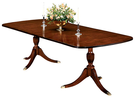 2208_double_pedestal_dining_table_1_20130703_1809345046.jpg