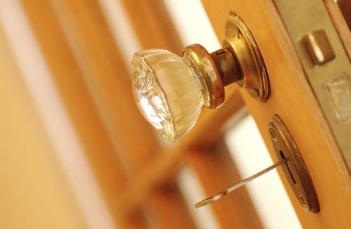 residential-locksmith-tampa-fl.jpg