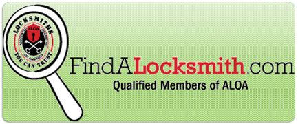 find-a-locksmith.png