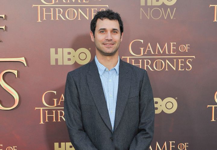 Check out the  soundtrack from the HBO series  composed by Ramin Djawadi & see a  live orchestration