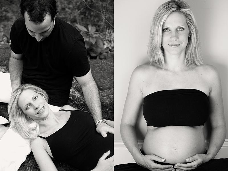 Maternity4.jpg