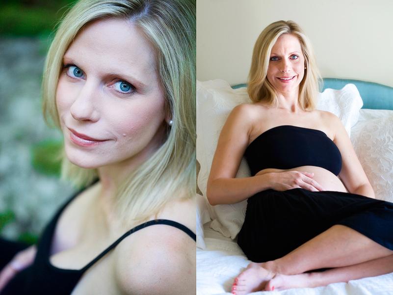 Maternity7.jpg