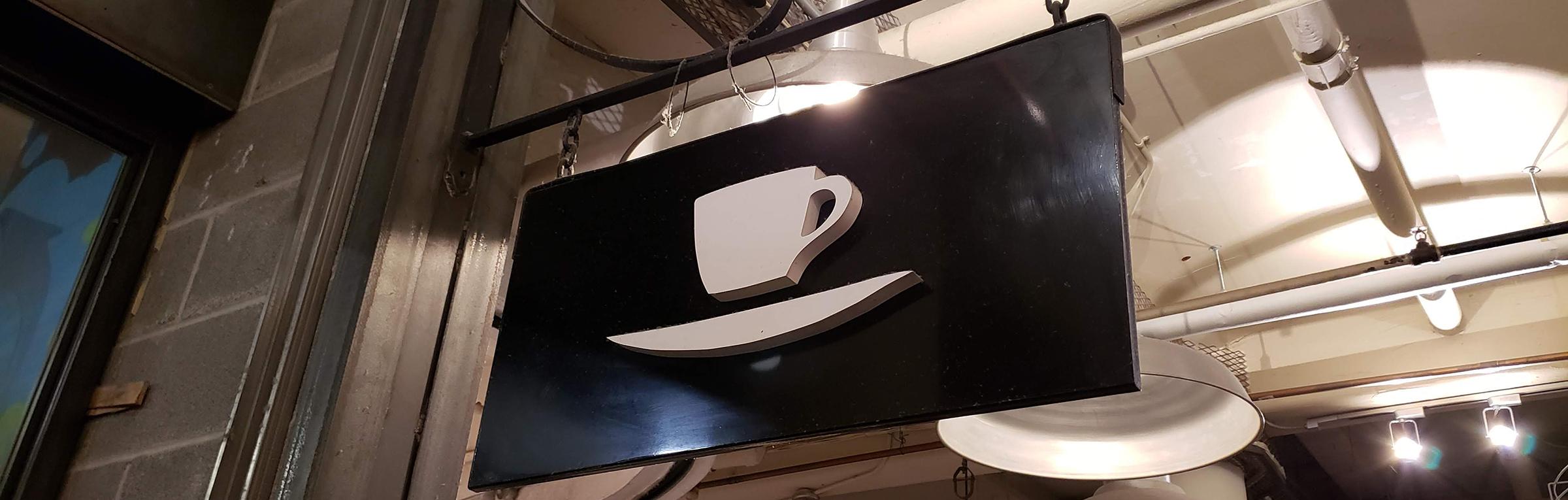 Chelsea-Coffee.jpg