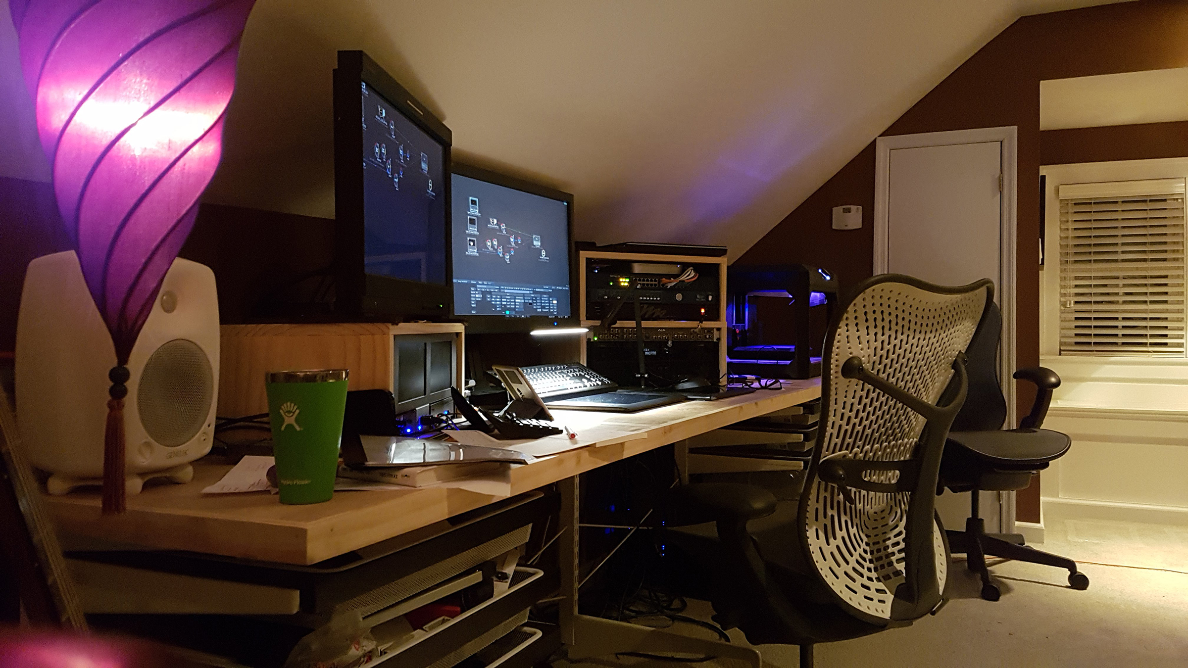 Studio_04.jpg