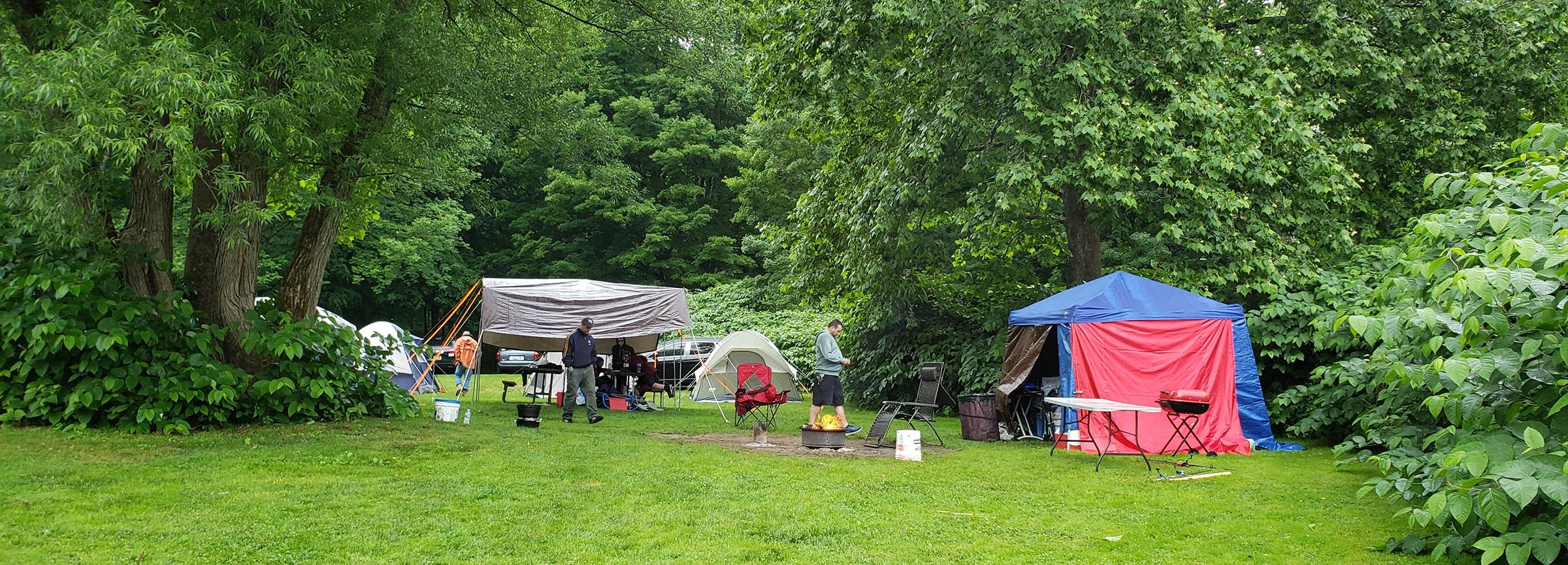Camp_01.jpg