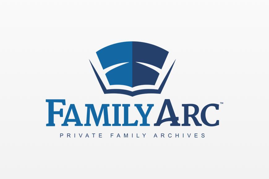 FamilyArc.png