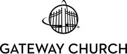 Gateway.png