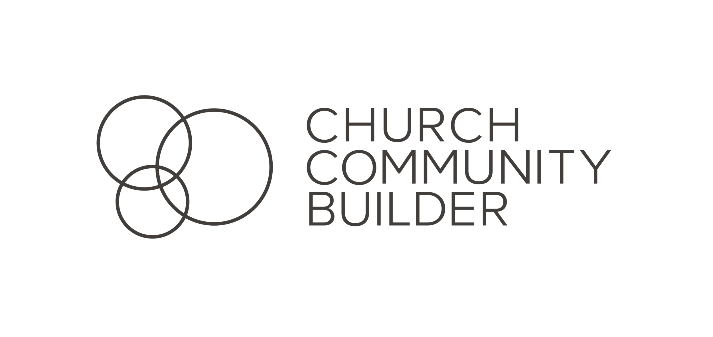 Church_Community_Builder_Secondary_Logo_print.png