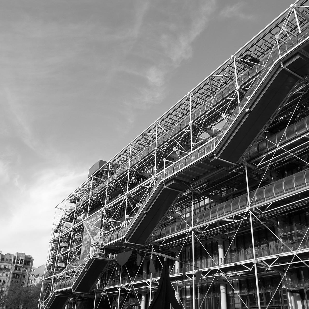 Composition déjouée,hommage à Jean-François Lyotard par Nicolas Frize - LE 25 OCTOBRE 2018 Paris, Centre Pompidou 19H30