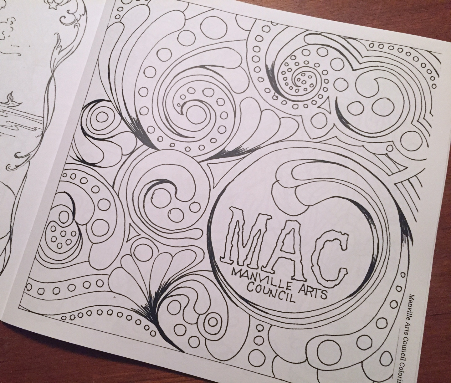 MAC-coloringbookspge.jpg