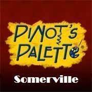 PP-somerville.jpg