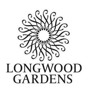 big_image_LongwoodGardens.jpg