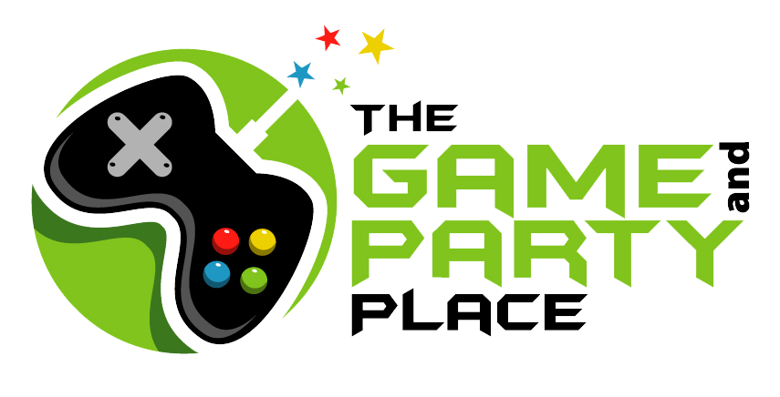 GamePartyPlace.png