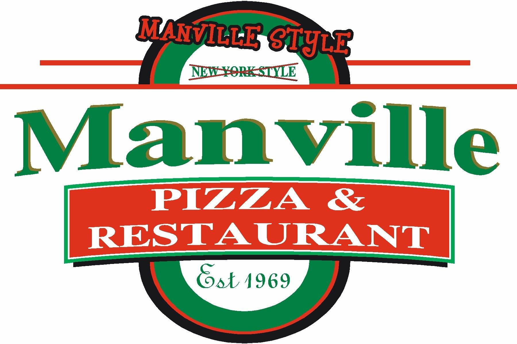 ManvillePizza.jpeg