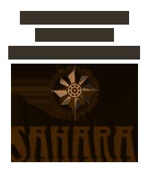 Onderko_Saharalogo.png