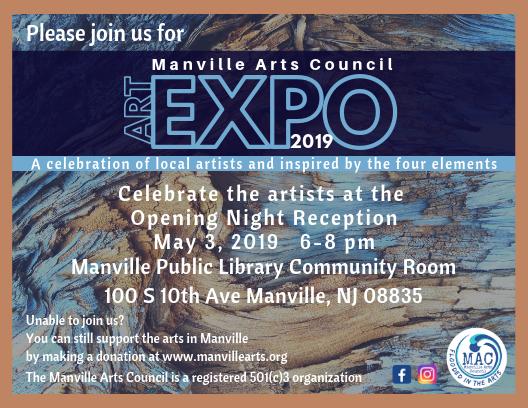 Manville Art Expo 2019 Invite.png
