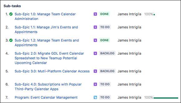 Team Calendar Business Sub-Epics.png