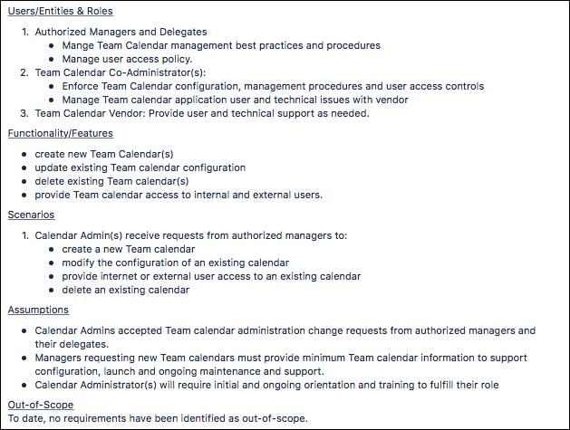 JIRA Core Sub-Epic-Description_Ul RSD-51.png