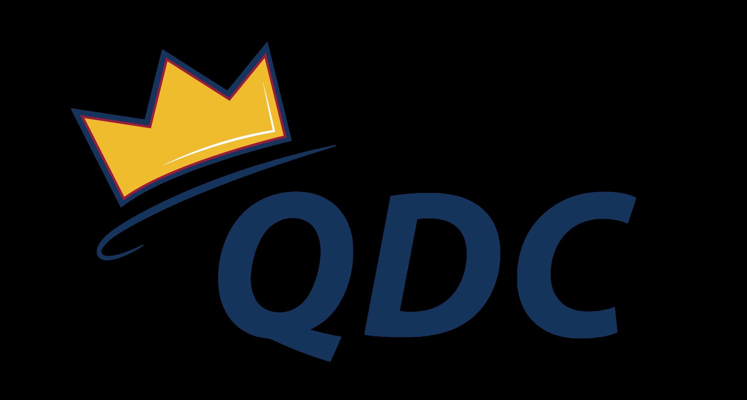 QDC Initials-02.png