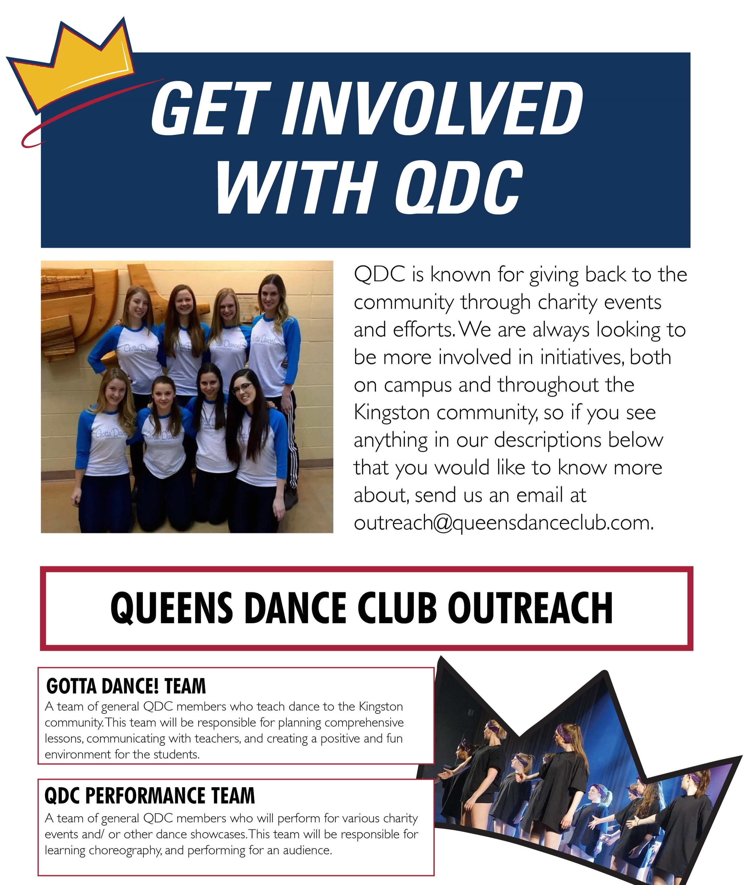QDC Outreach update.jpg