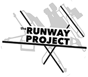 Give to The Runway Project & be part of our Friends & Family! - Donations are made through our fiscal sponsor, Everyday People for Change.