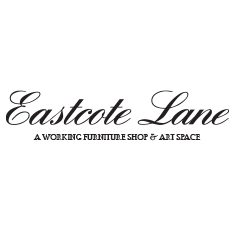 Eastcote Lane