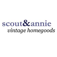Scout & Annie