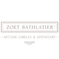 Zoet Bathlatier