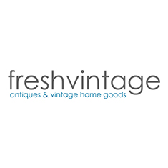 freshvintage