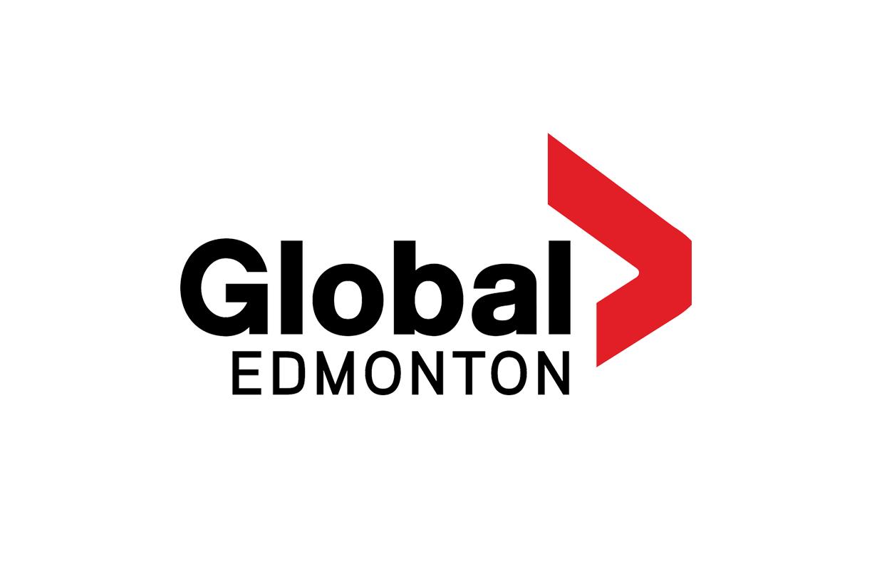 global1.png