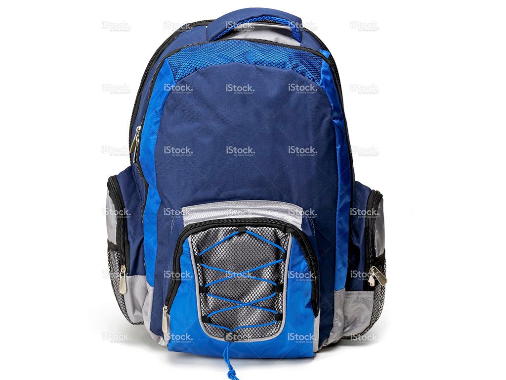 stock-photo-76072461-black-blue-backpack.jpg