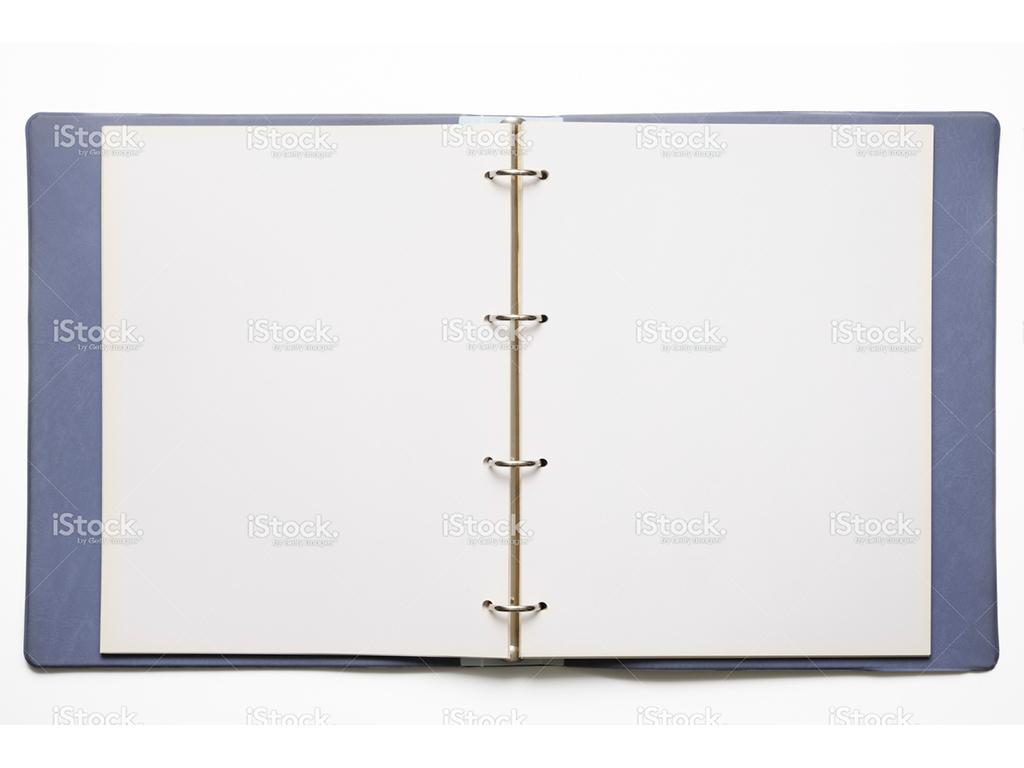 stock-photo-20256952-blank-ring-binder.jpg
