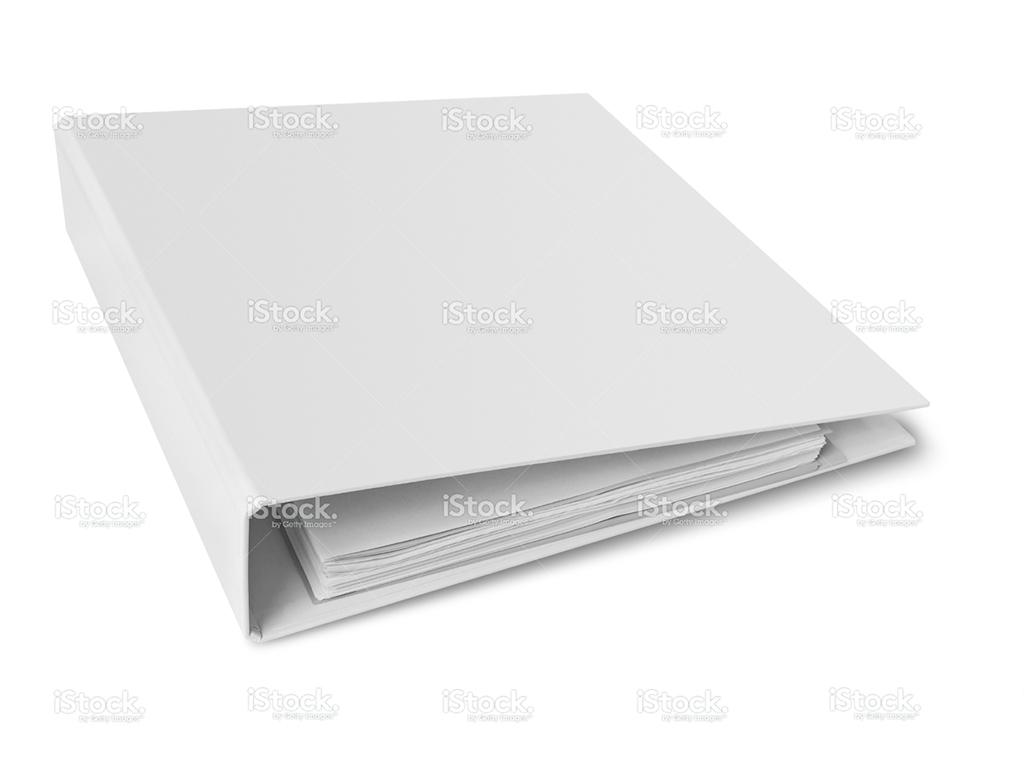 stock-photo-22509433-binder-blank-file-folder.jpg