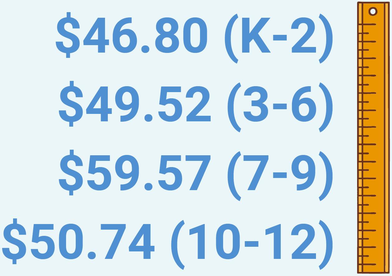 ruler-marketvalue.PNG
