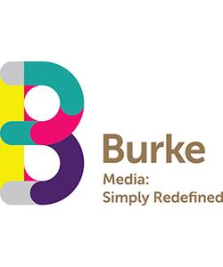 Burke_multicolour.jpg