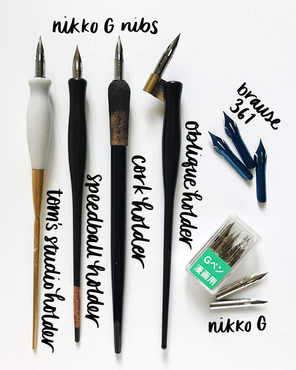 Calligraphy Pens.jpg