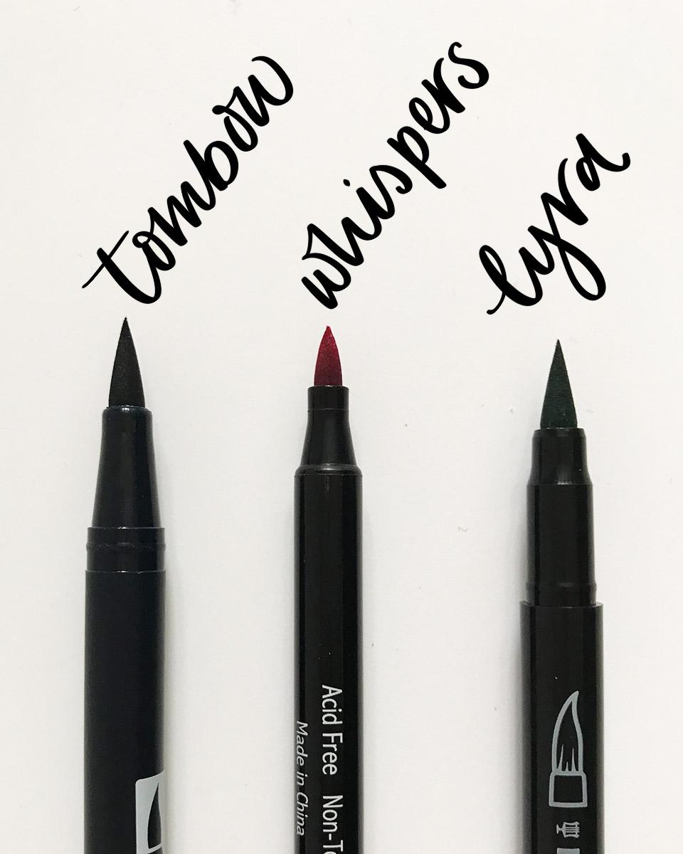 Brush Pens 1-2.jpg