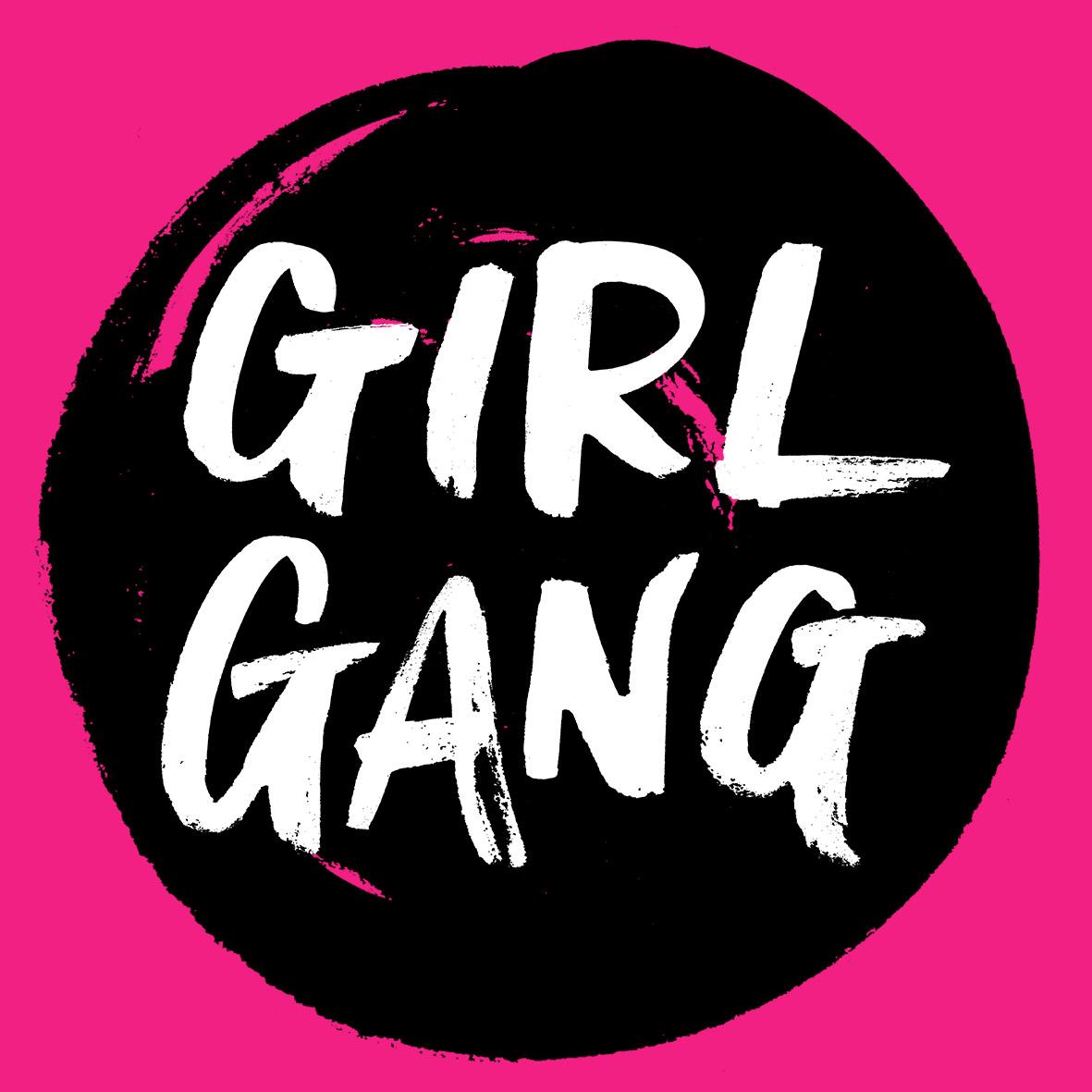 GirlGang.jpg
