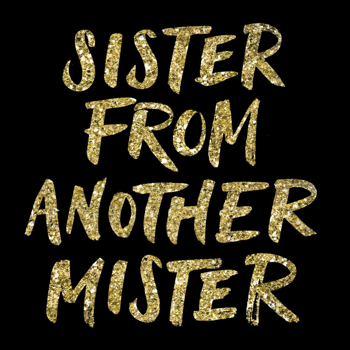 SisterMister.jpg