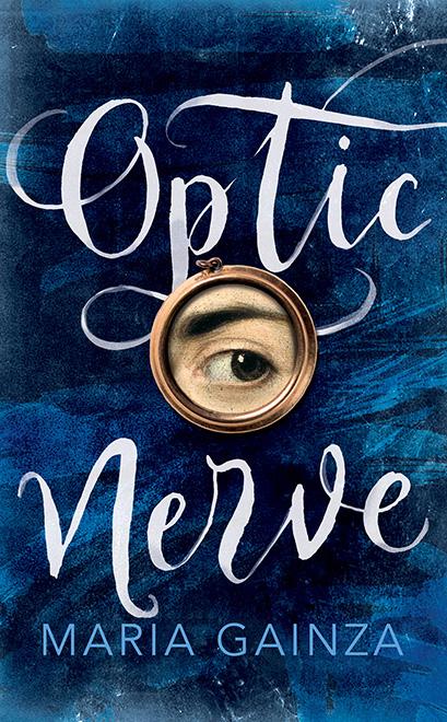 OPTIC-NERVE-Letters-by-Julia.jpg