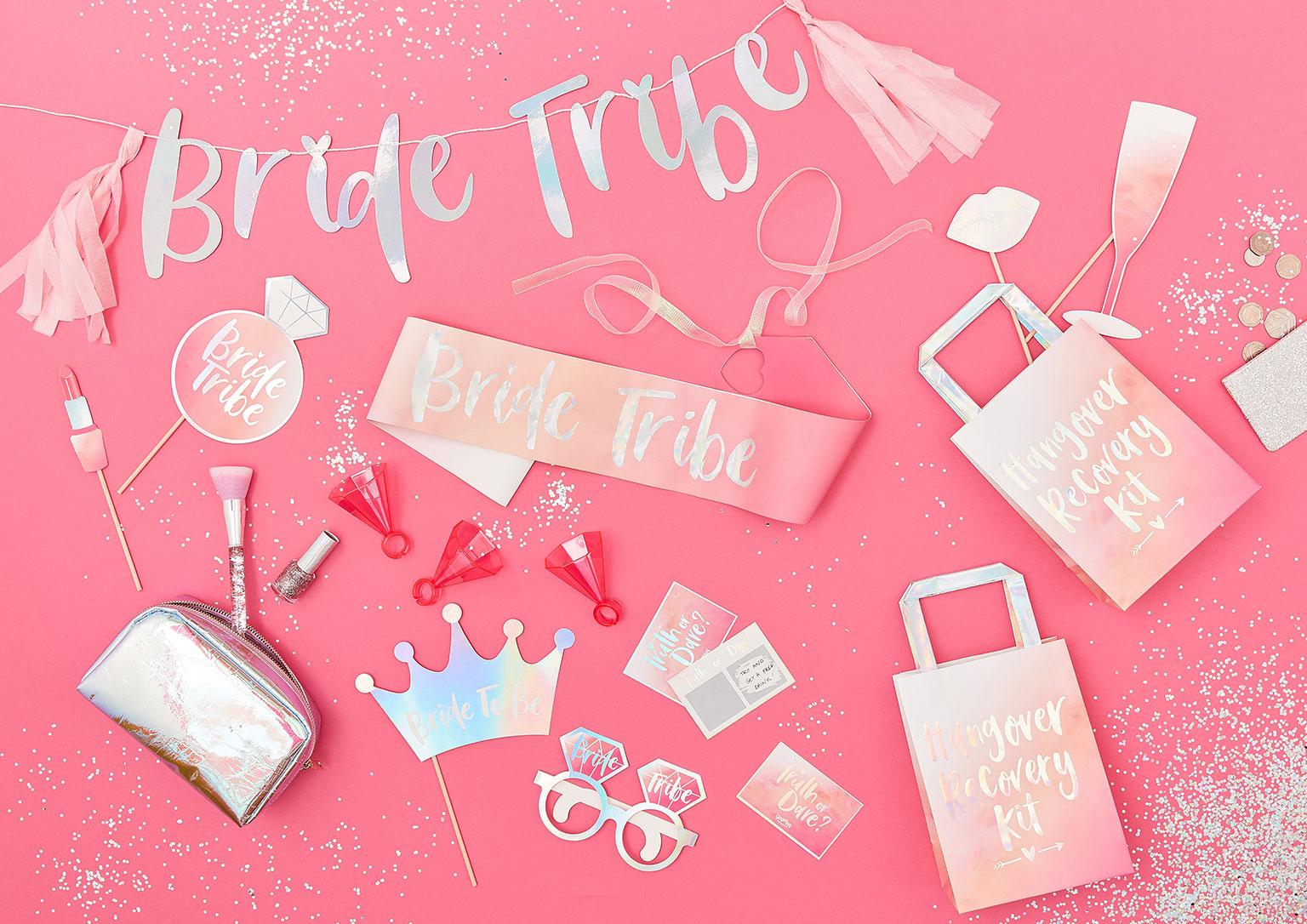 Bride-Tribe-Range-Shot-V2---Landscape.jpg