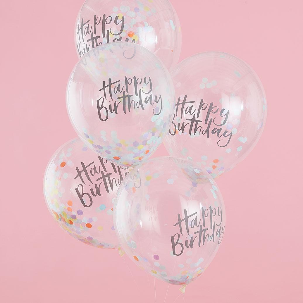 PS-502-Happy-Birthday-Confetti-Balloon.jpg