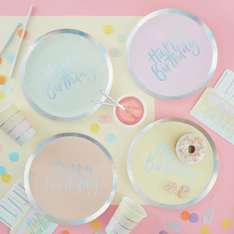 PS-507-Pastel-Paper-Plates.jpg