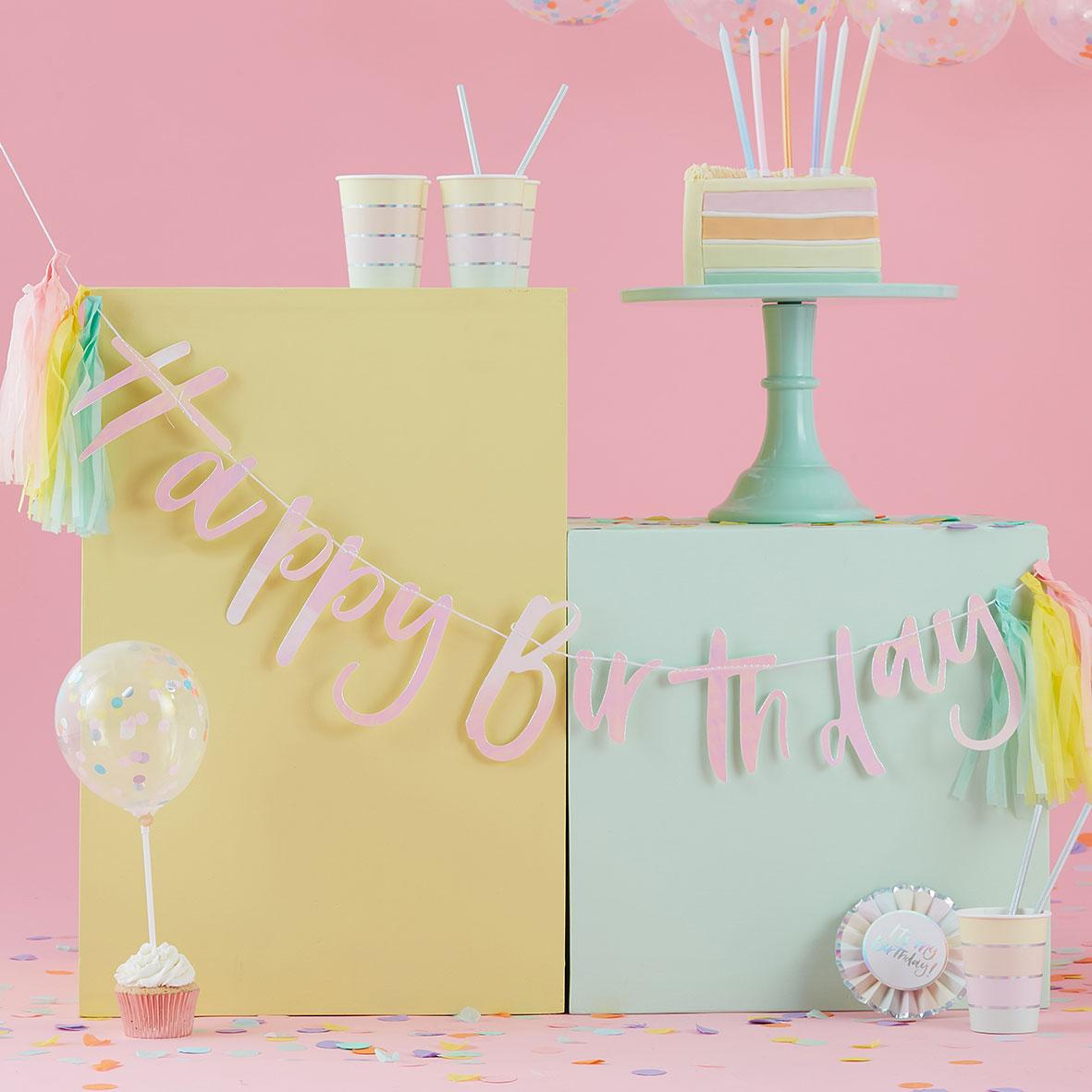 PS-513-Pearlescent-Happy-Birthday-Bunting.jpg