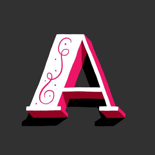 LettersbyJulia_A.jpg