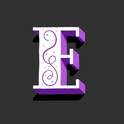 LettersbyJulia_E.jpg